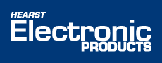 logo_electronicproducts