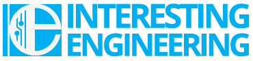 logo_interestingengineering