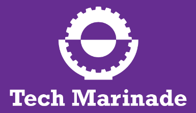 logo_techmarinade